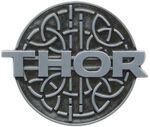 DSF - Thor The Dark World - Thor Logo