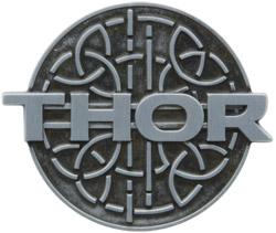 File:DSF - Thor The Dark World - Thor Logo.jpeg