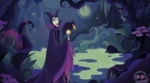 DVC-Maleficent