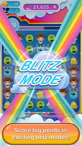File:Disney Emoji Blitz 4.jpg