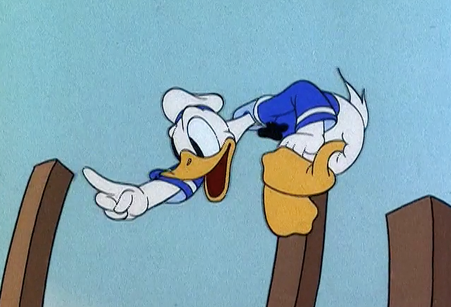 File:Donald on boat piece.png