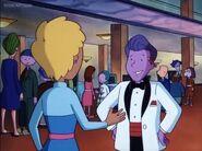 Doug's First Movie (6)