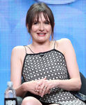 Emily Mortimer Summer TCA Tour15