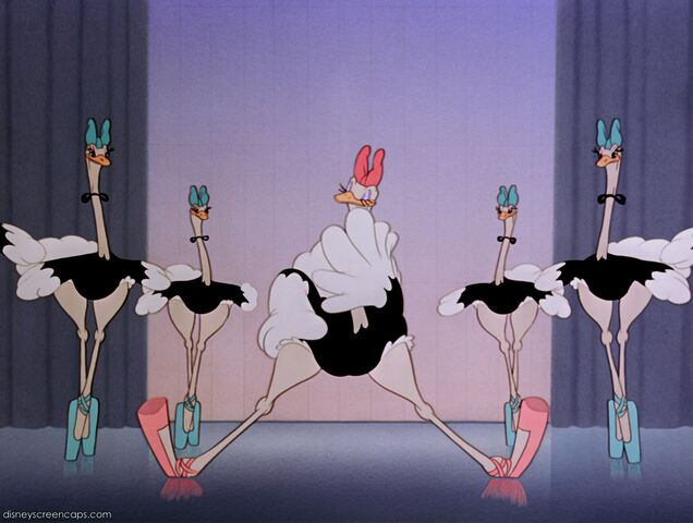 File:Fantasia-disneyscreencaps com-7967.jpg