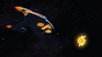 Galactech-Captain-Miles-6