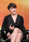 Ginnifer Goodwin Summer TCA Tour11