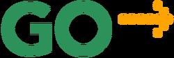Go.com 2001 logo