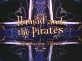 Hamad and the Pirates