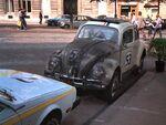 Herbie6ty7.7476