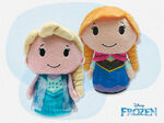 Itty-bittys 482-anna-and-elsa(2)
