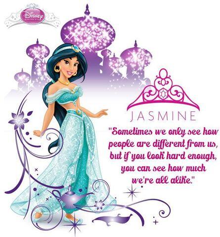 File:Jasmine Redesign 4.jpg