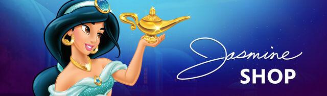 File:Jasmine Shop Banner.jpg