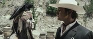 Johnny-depp-tonto-and-armie-hammer-john-reid