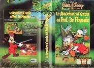 Le-avventure-di-caccia-del-Prof-De-Paperis-960x693