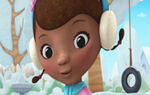 Me tv-jr tmb doc mcstuffins stay warm