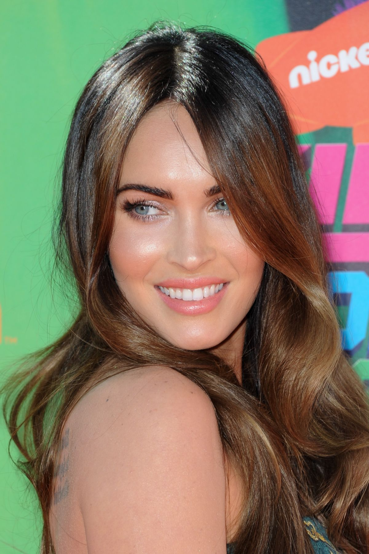 image - megan fox 2 | disney wiki | fandom poweredwikia