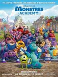 Monsters university ver14