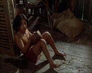 Mowgli (Mowgli's Story) 6