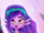 Purple Girl Penn Zero.png