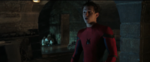 Spider-Man Far From Home (3)