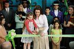 The Princess Diaries 2 Royal Engagement Promotional (30)