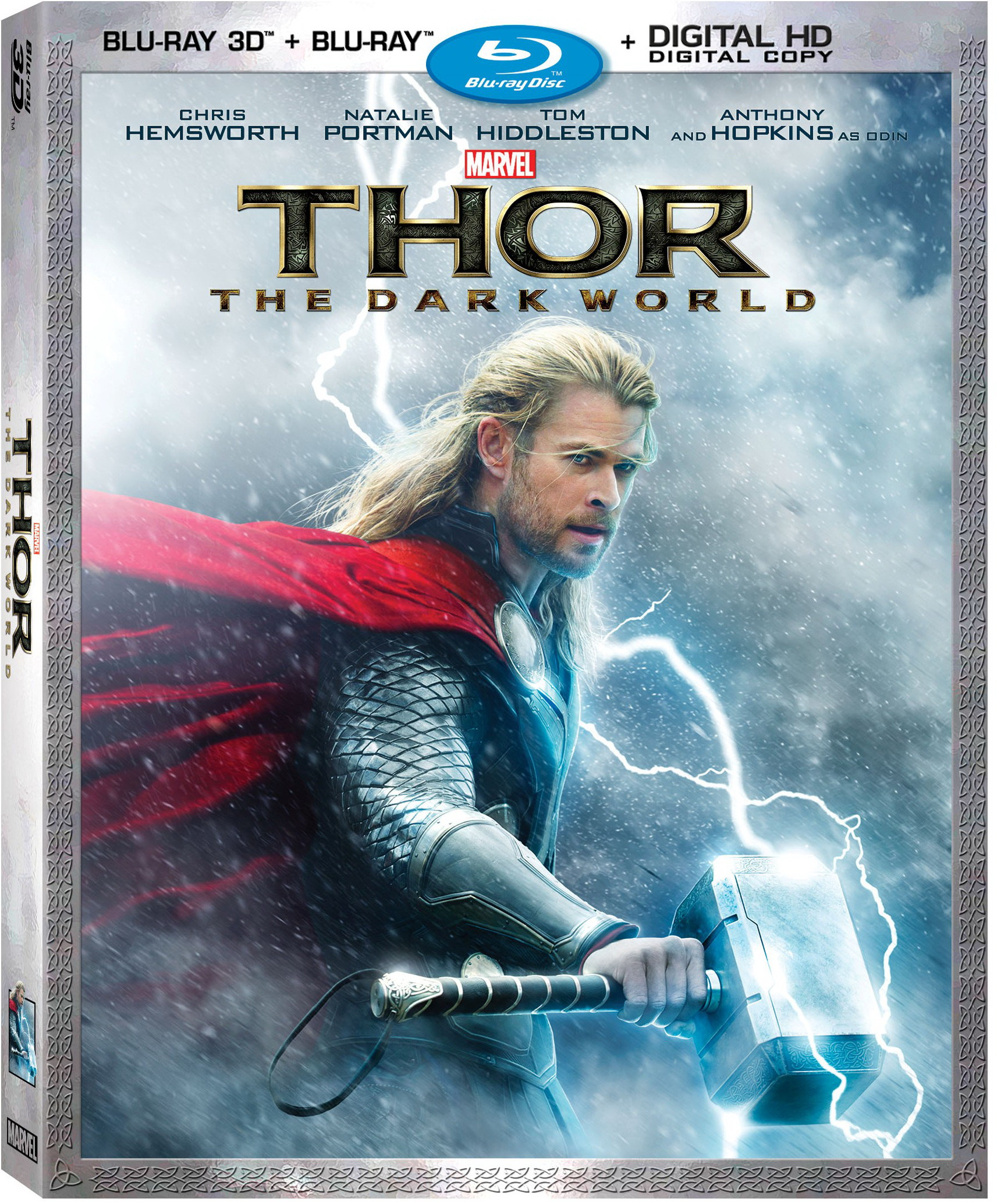 image - thor-the-dark-world-3d-combo-box-art | disney wiki
