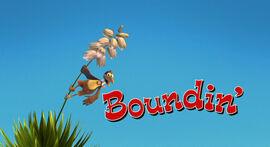 Title-boundin