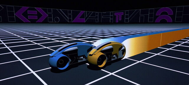 File:Tron Lightcycles.jpg