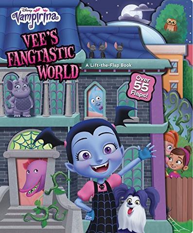File:Vampirina - Vee's Fangtastic World.png