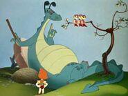 1975-dragon-02