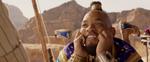 Aladdin 2019 (63)