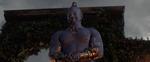 Aladdin 2019 (80)