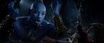 Aladdin 2019 (92)
