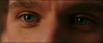 Batb 2017 Prince's eyes