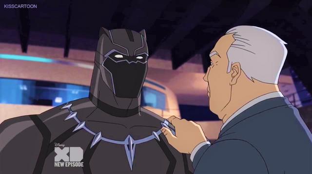 File:Black Panther AUR 28.png
