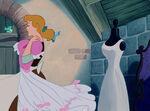 Cinderella-disneyscreencaps.com-3395