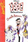 Cruella Returns
