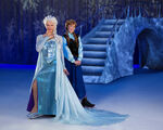 Dancing On Ice Frozen 2