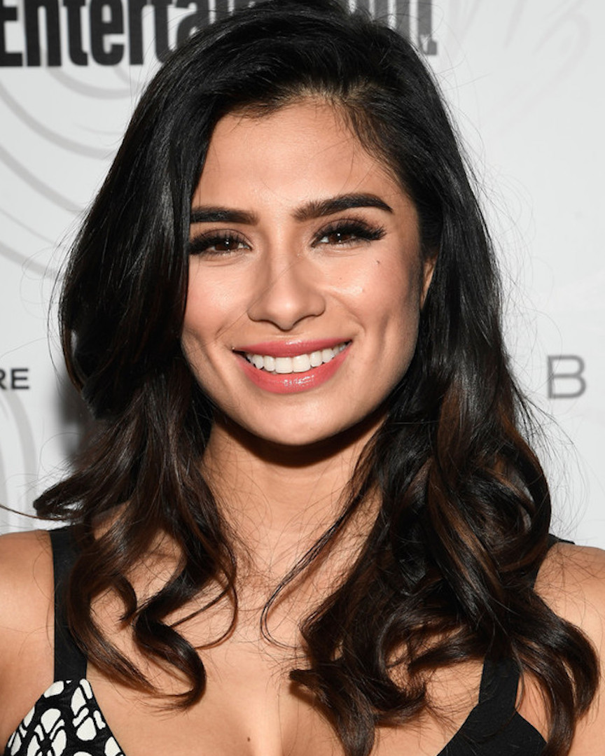 Diane Guerrero naked (84 fotos), hacked Sideboobs, Snapchat, butt 2018