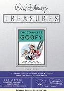 DisneyTreasures02-goofy