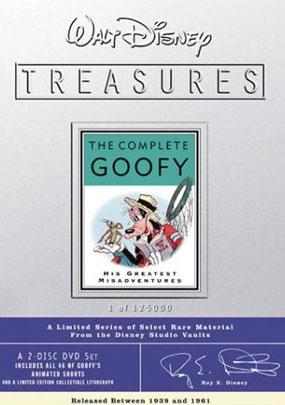 File:DisneyTreasures02-goofy.jpg