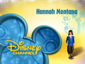 Disney Channel Spain ID - Mitchel Musso - 2009