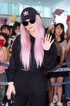 Dove-cameron-seen-in-pink-hair-at-haneda-international-airport-in-tokyo-japan-2019-09-08-10