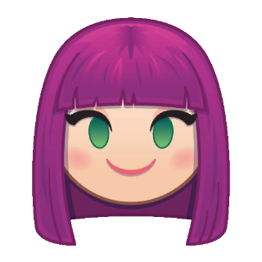 EmojiBlitzMal