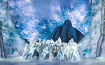 Frozen Musical 12