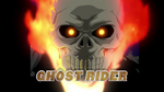 Ghost Rider Agent's of SMASH 02