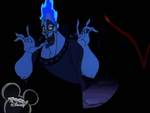Hades-Hercules and the Arabian Night02