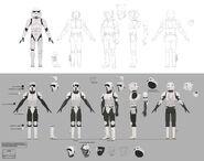 Hera's Heroes concept 1