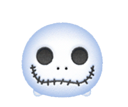 File:Jack Skellington Tsum Tsum Game.png