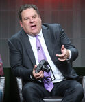 Jeff Garlin Summer TCA15